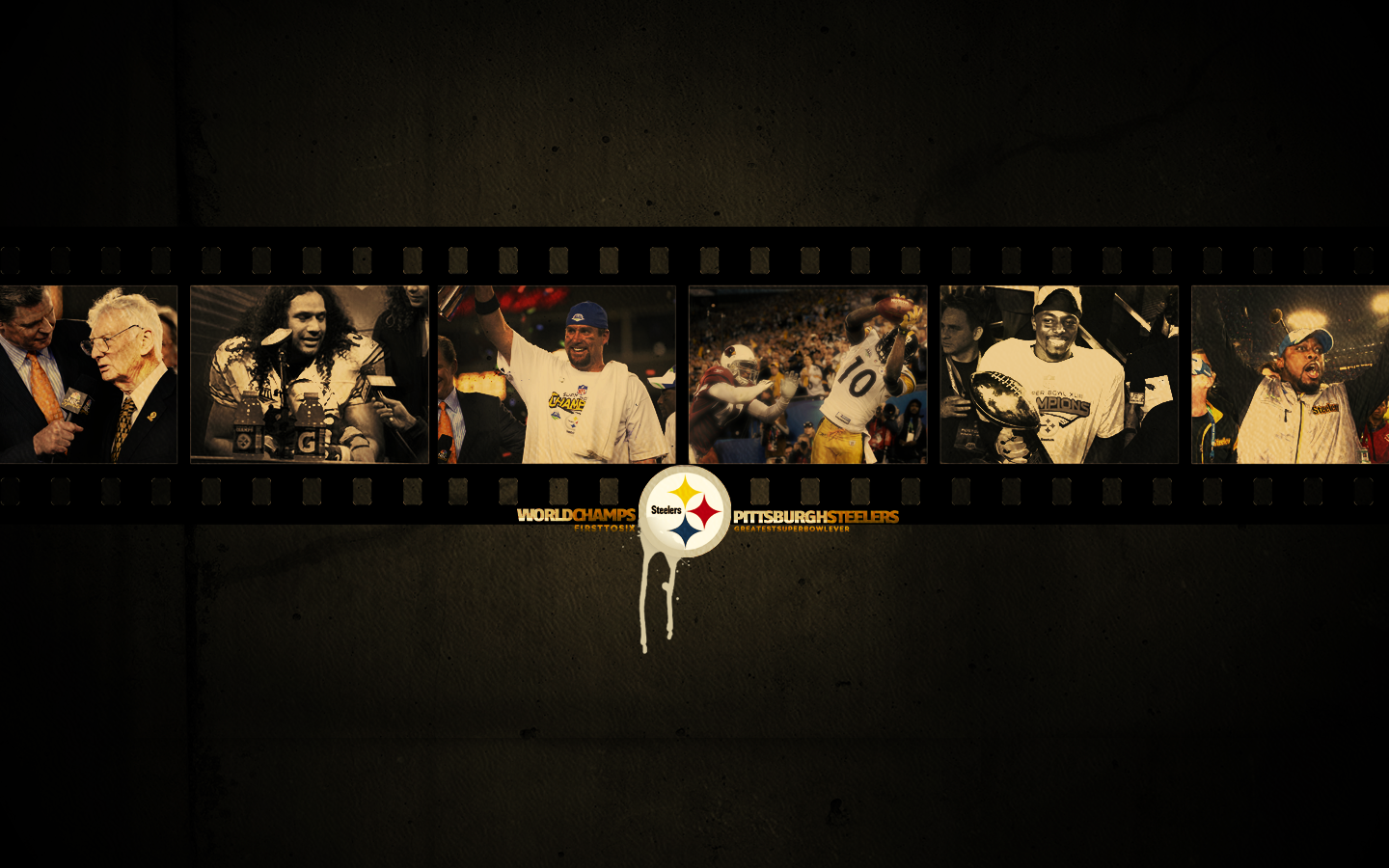 1440x900 - Steelers Desktop 48