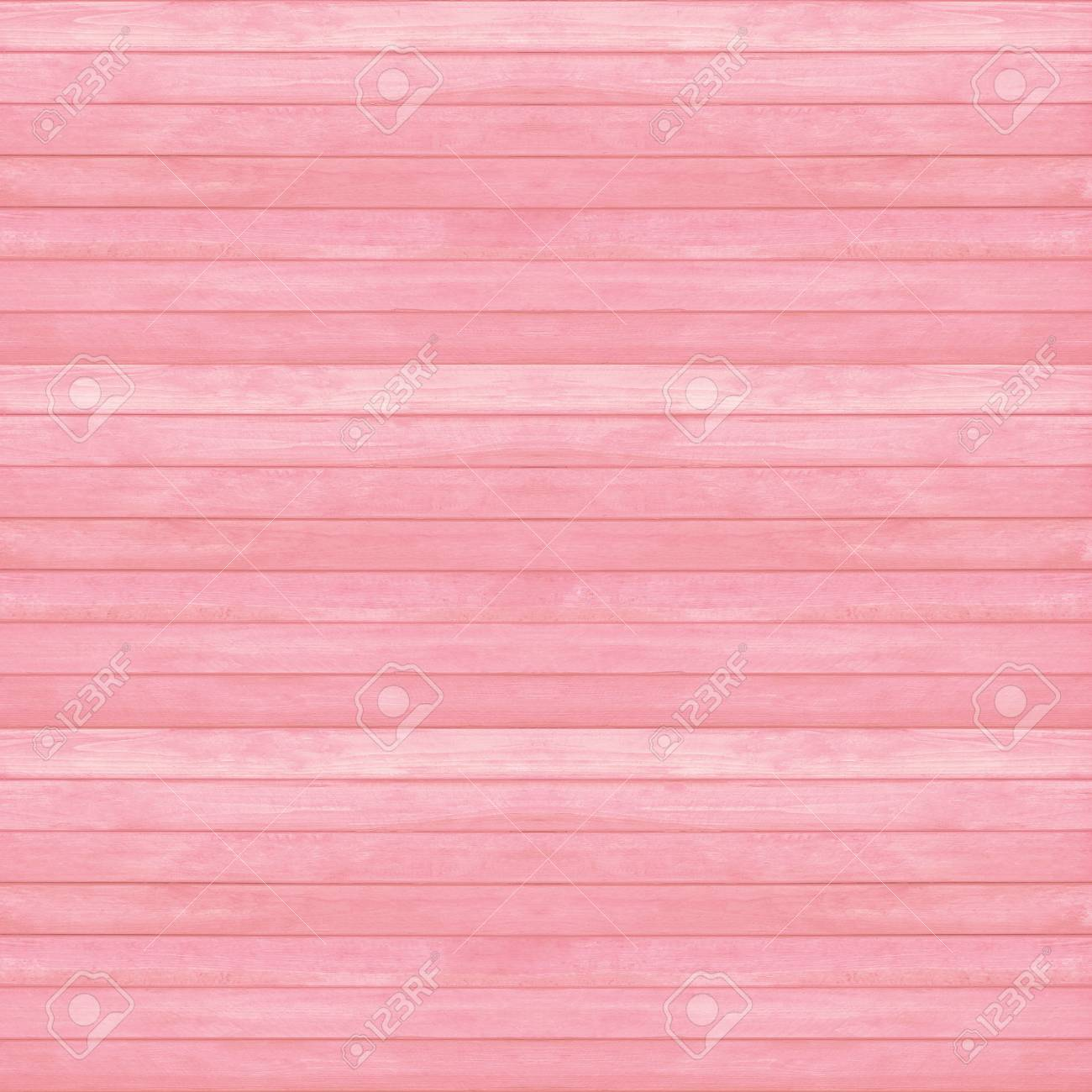 1300x1300 - Background Pink 24