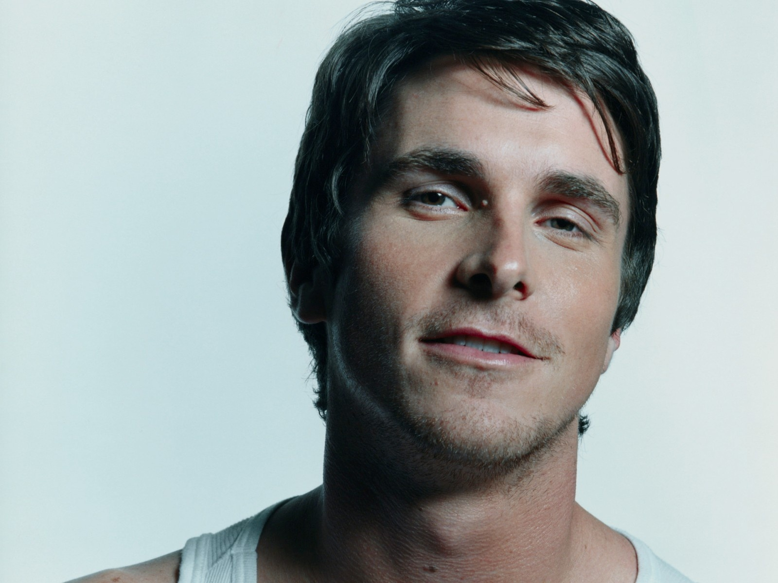 1600x1200 - Christian Bale Wallpapers 11