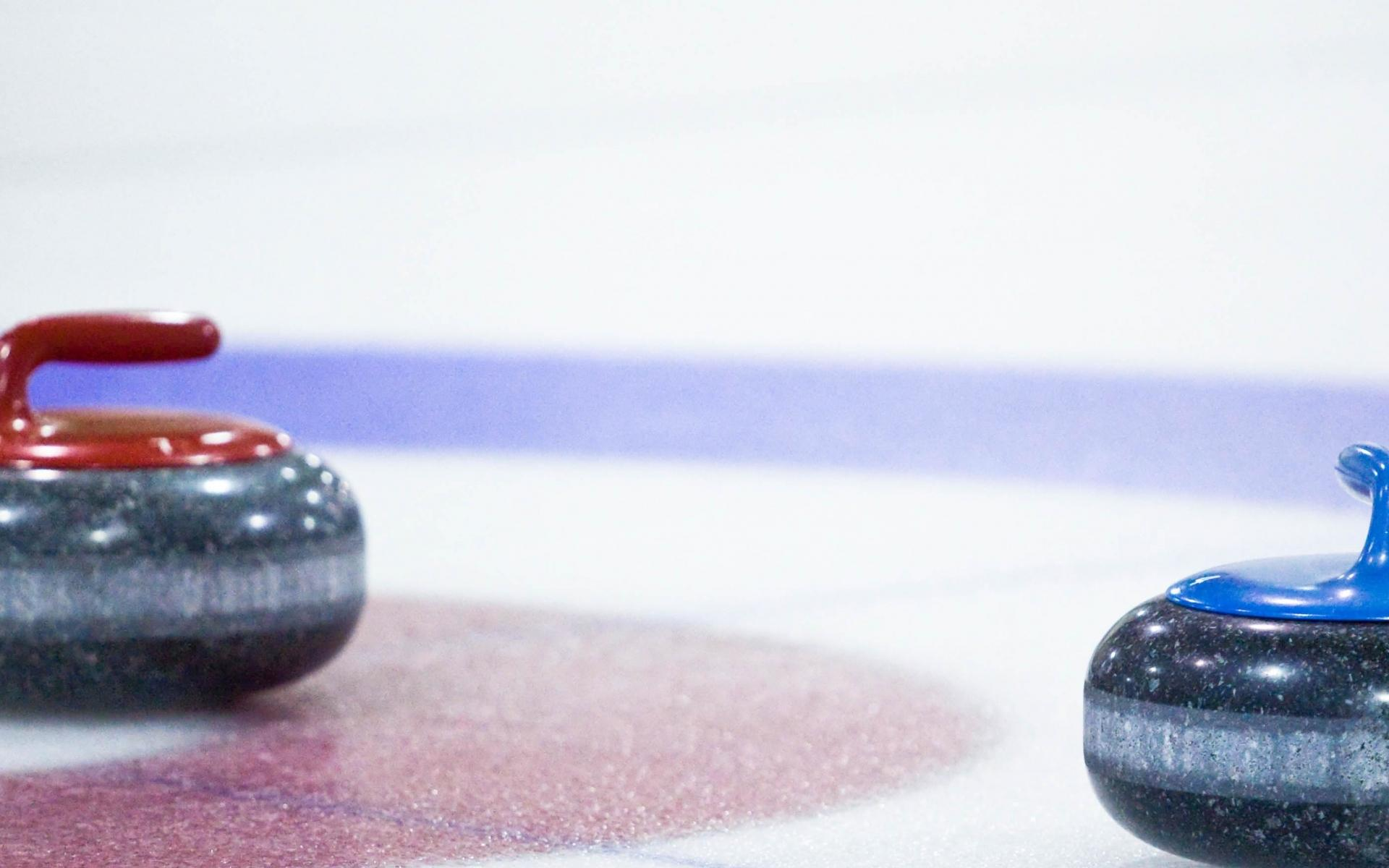 1920x1200 - Curling Wallpapers 18