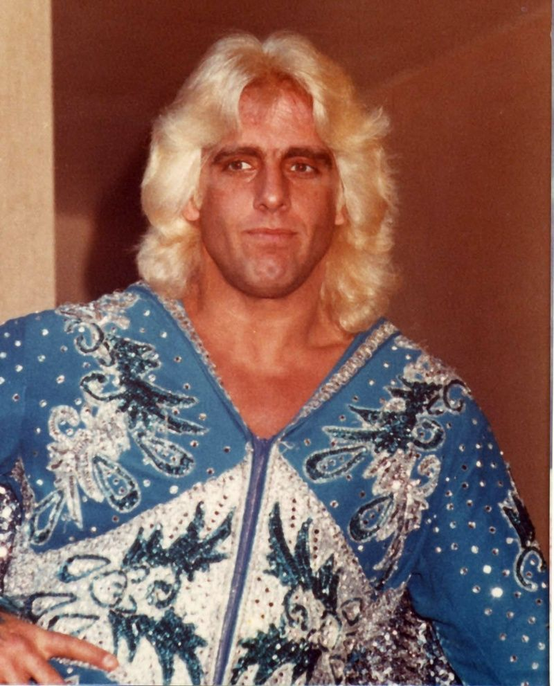 800x991 - Ric Flair Wallpapers 17