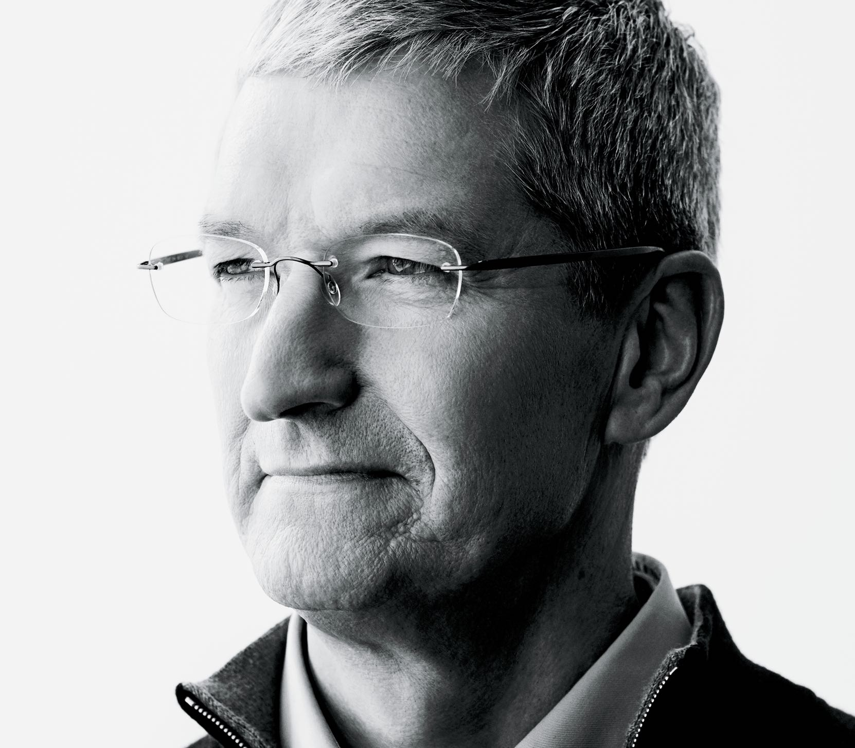 1662x1455 - Tim Cook Wallpapers 12