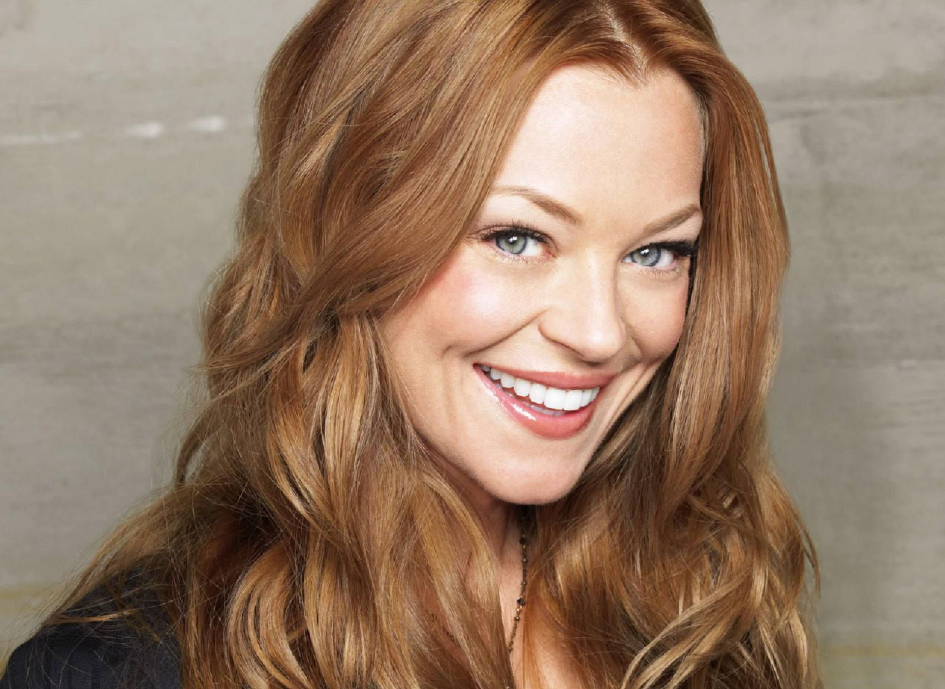 1920x1400 - Charlotte Ross Wallpapers 11