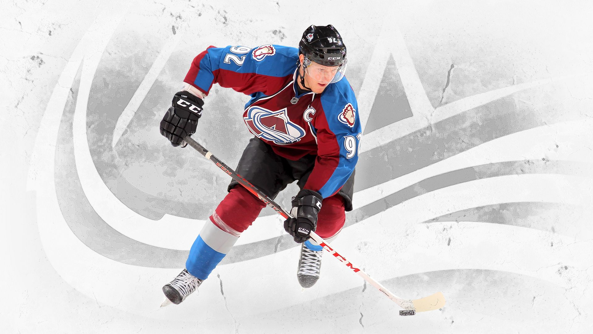 1920x1080 - Colorado Avalanche Wallpapers 20