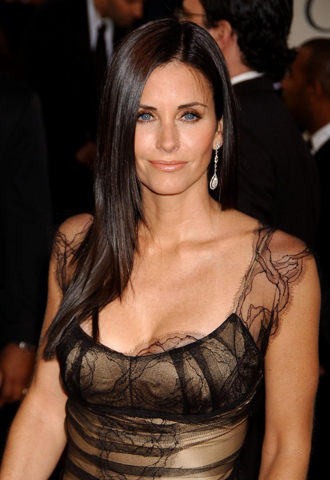 1155x1681 - Courtney Cox Wallpapers 26