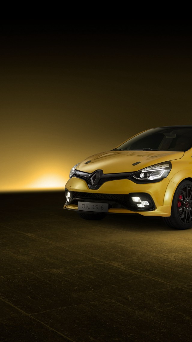 640x1138 - Renault RS Wallpapers 7