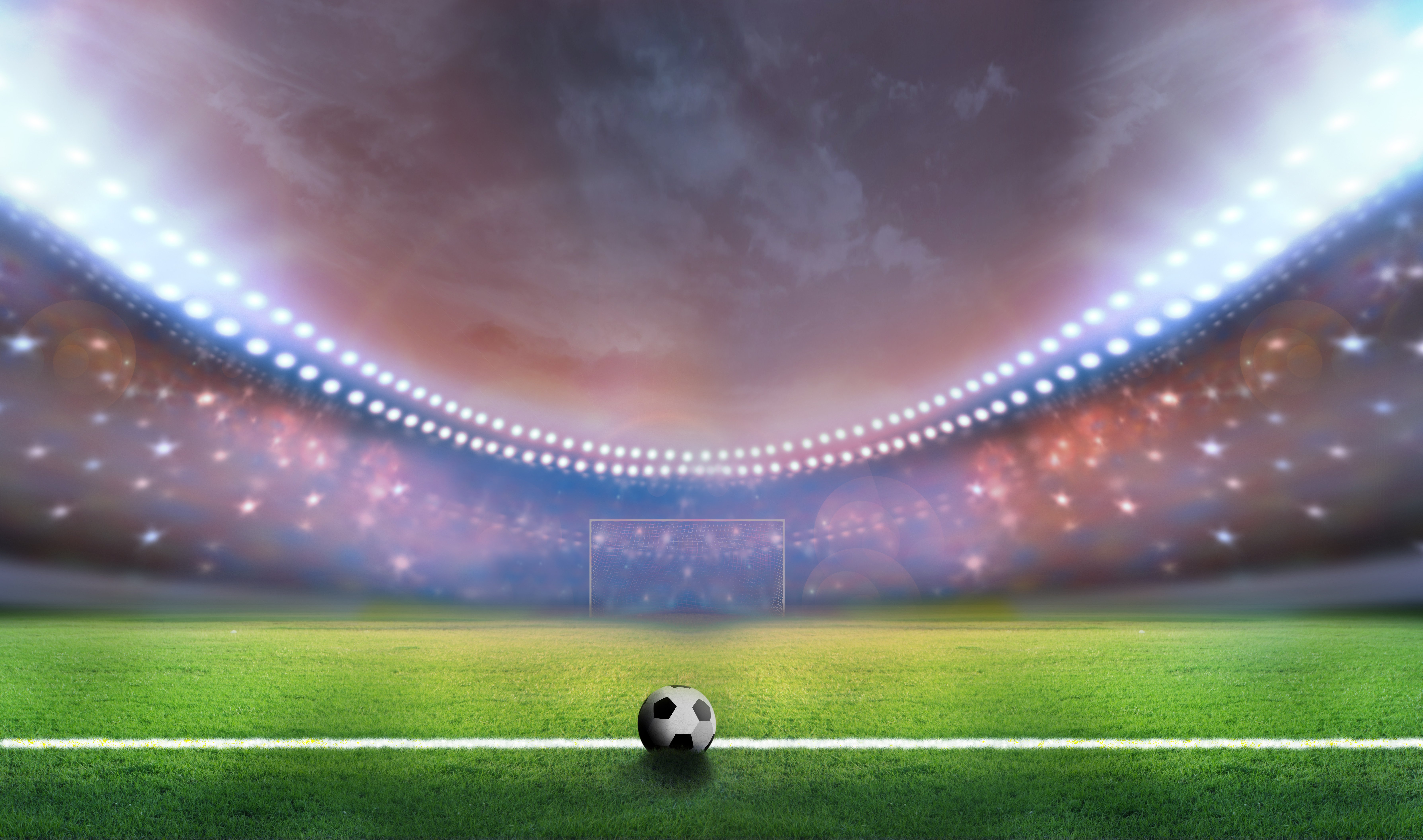 7153x4222 - Soccer Wallpapers 8