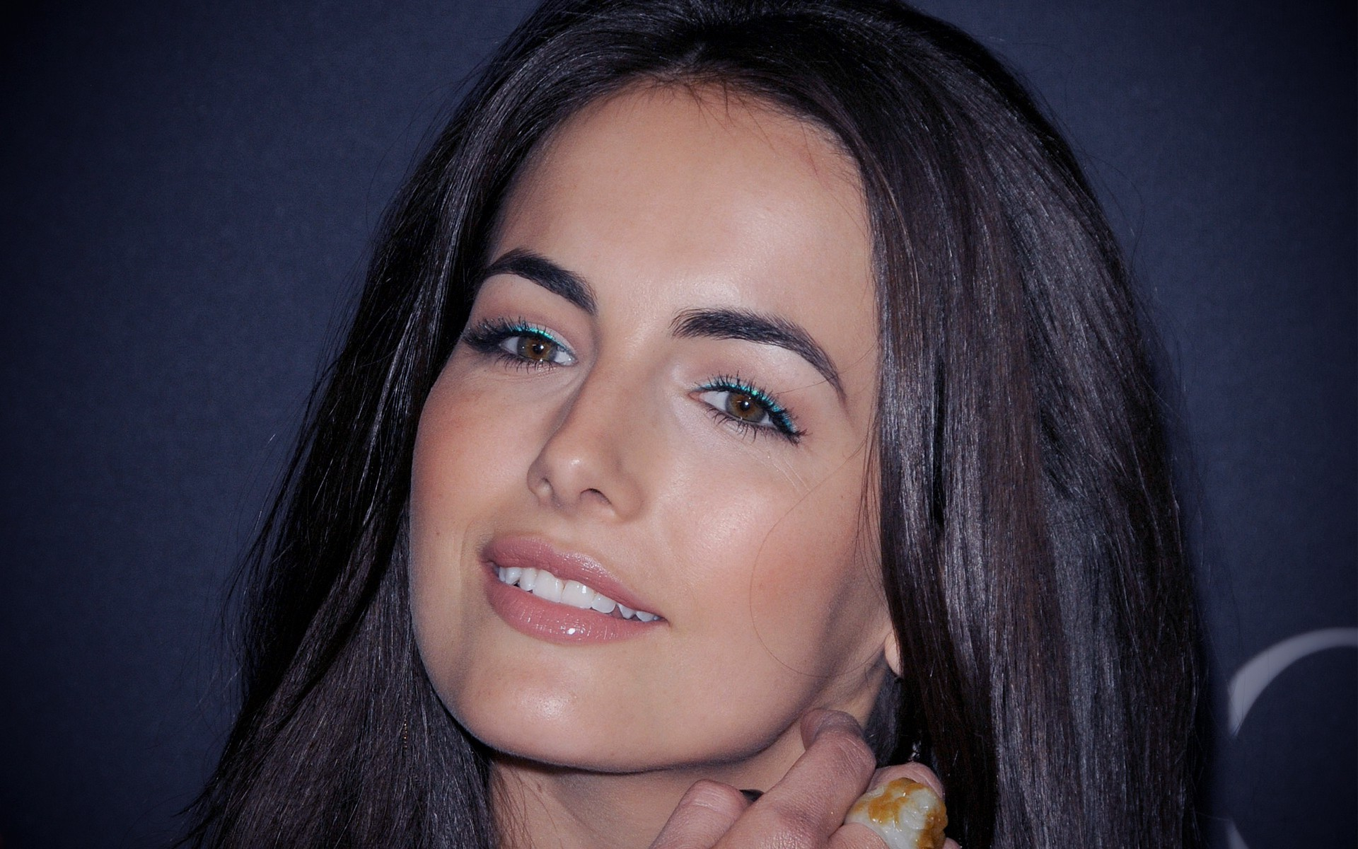 1920x1200 - Camilla Belle Wallpapers 19