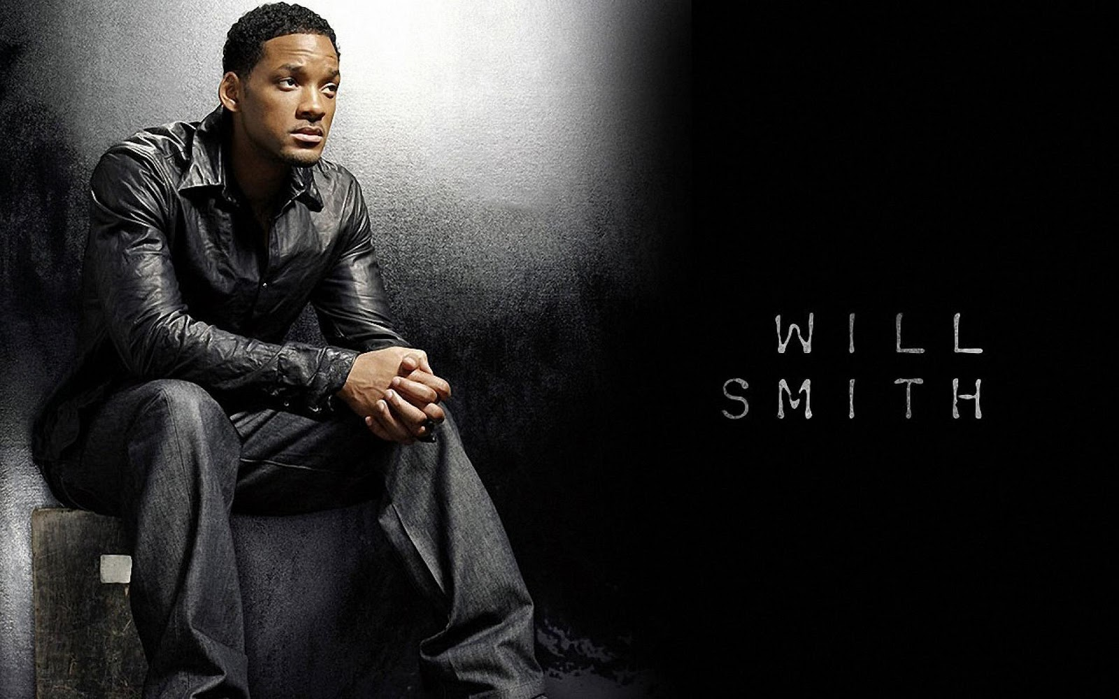 1600x1000 - Will Smith Wallpapers 23