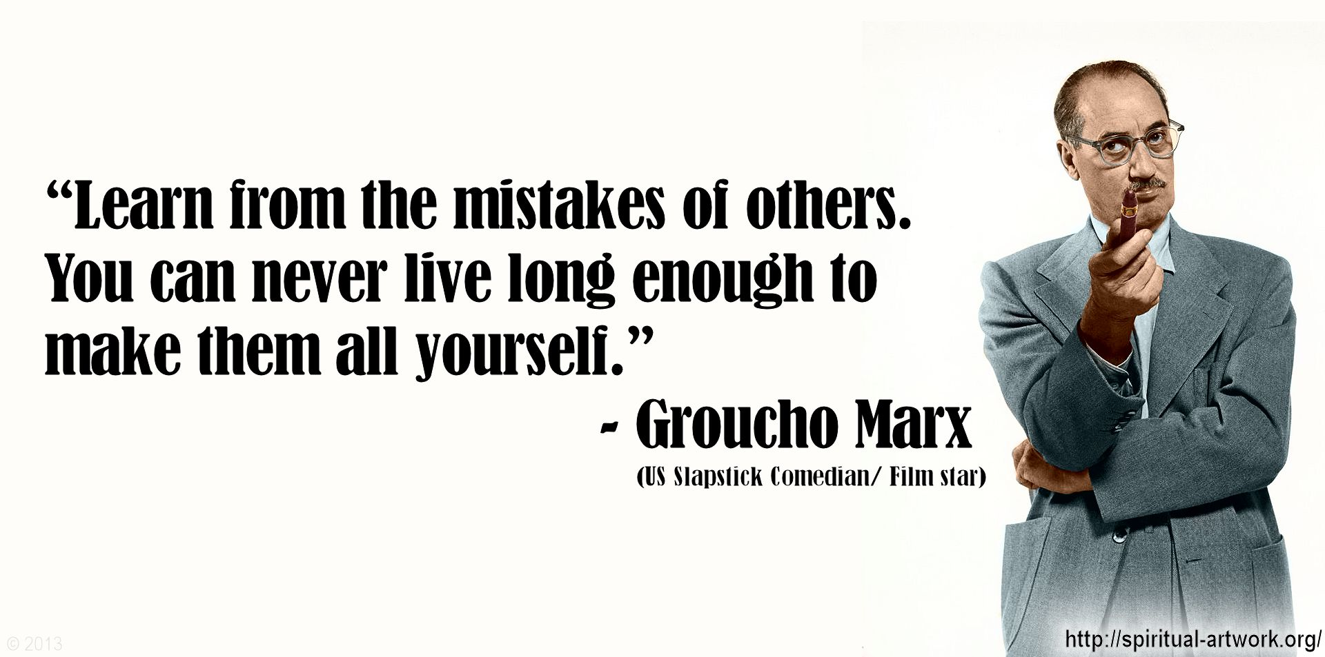 1920x953 - Groucho Marx Wallpapers 18