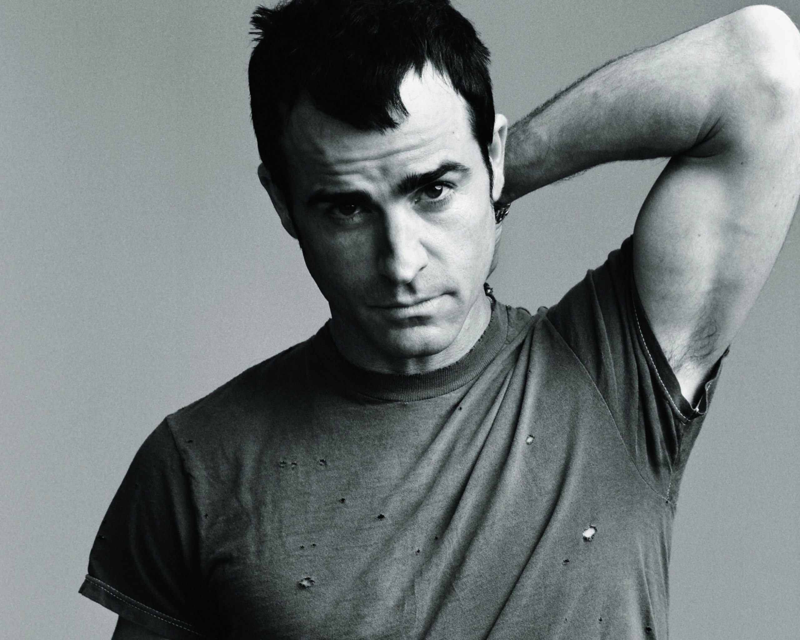 2560x2048 - Justin Theroux Wallpapers 3