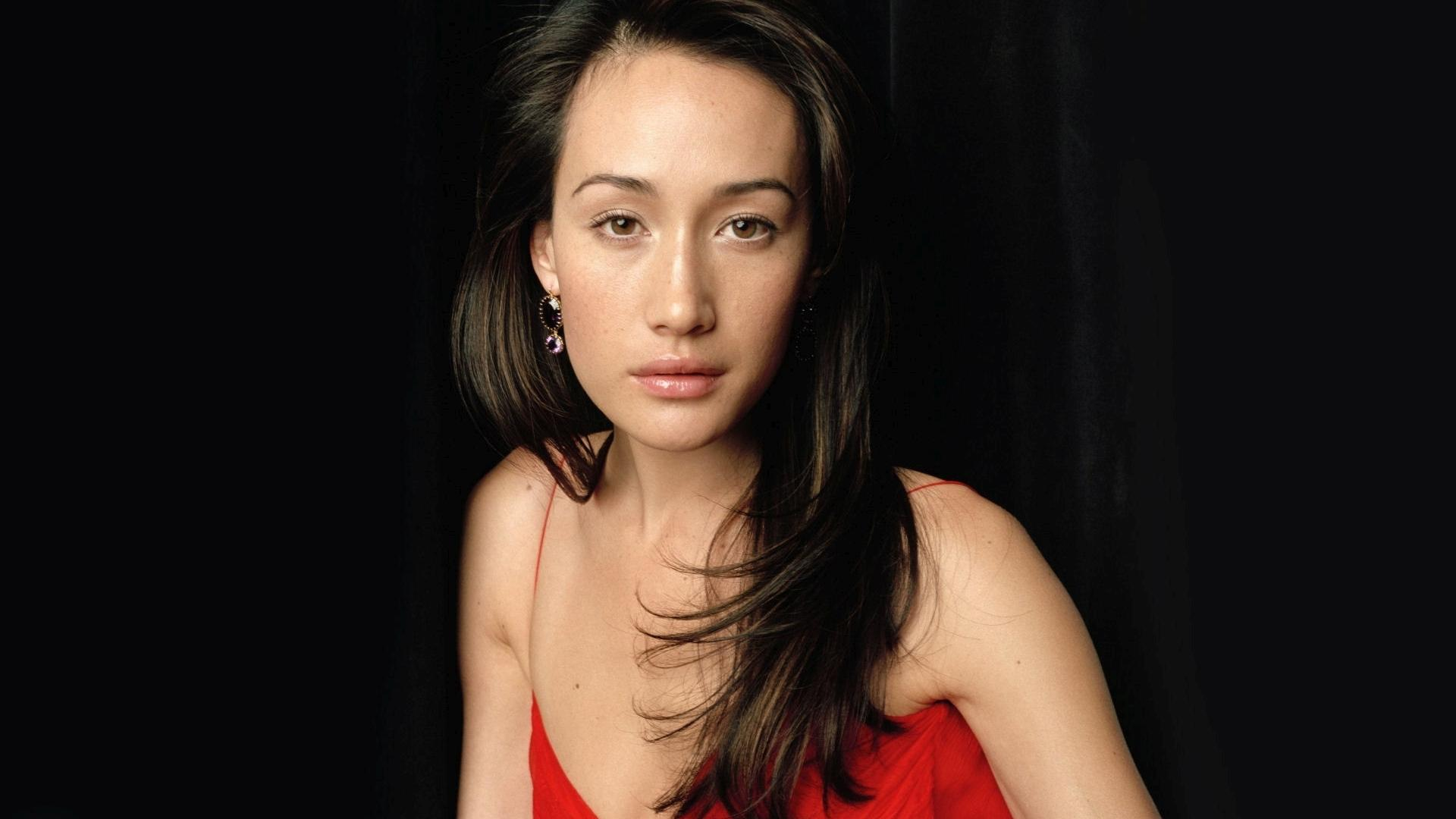 1920x1080 - Maggie Q Wallpapers 31
