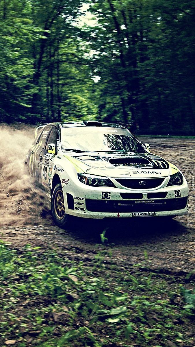 675x1200 - Rallying Wallpapers 23