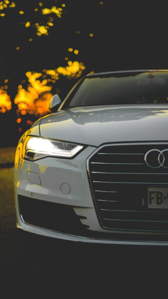 576x1024 - Audi A6 Wallpapers 11