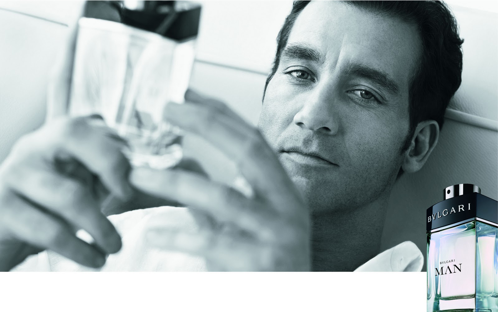 1600x1004 - Clive Owen  Wallpapers 13