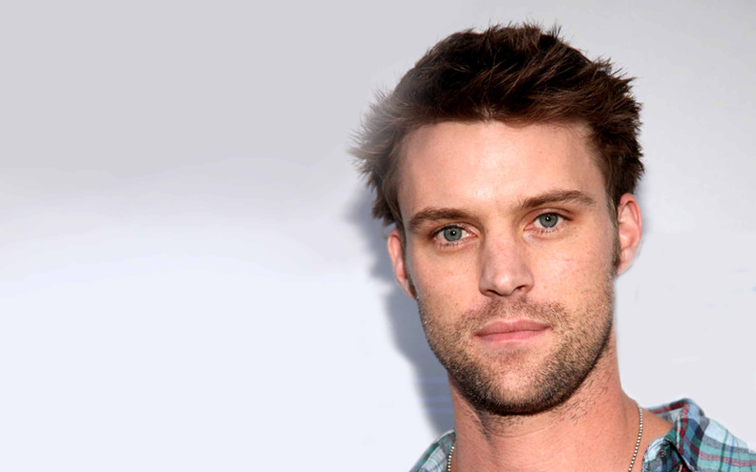 2560x1600 - Jesse Spencer Wallpapers 19