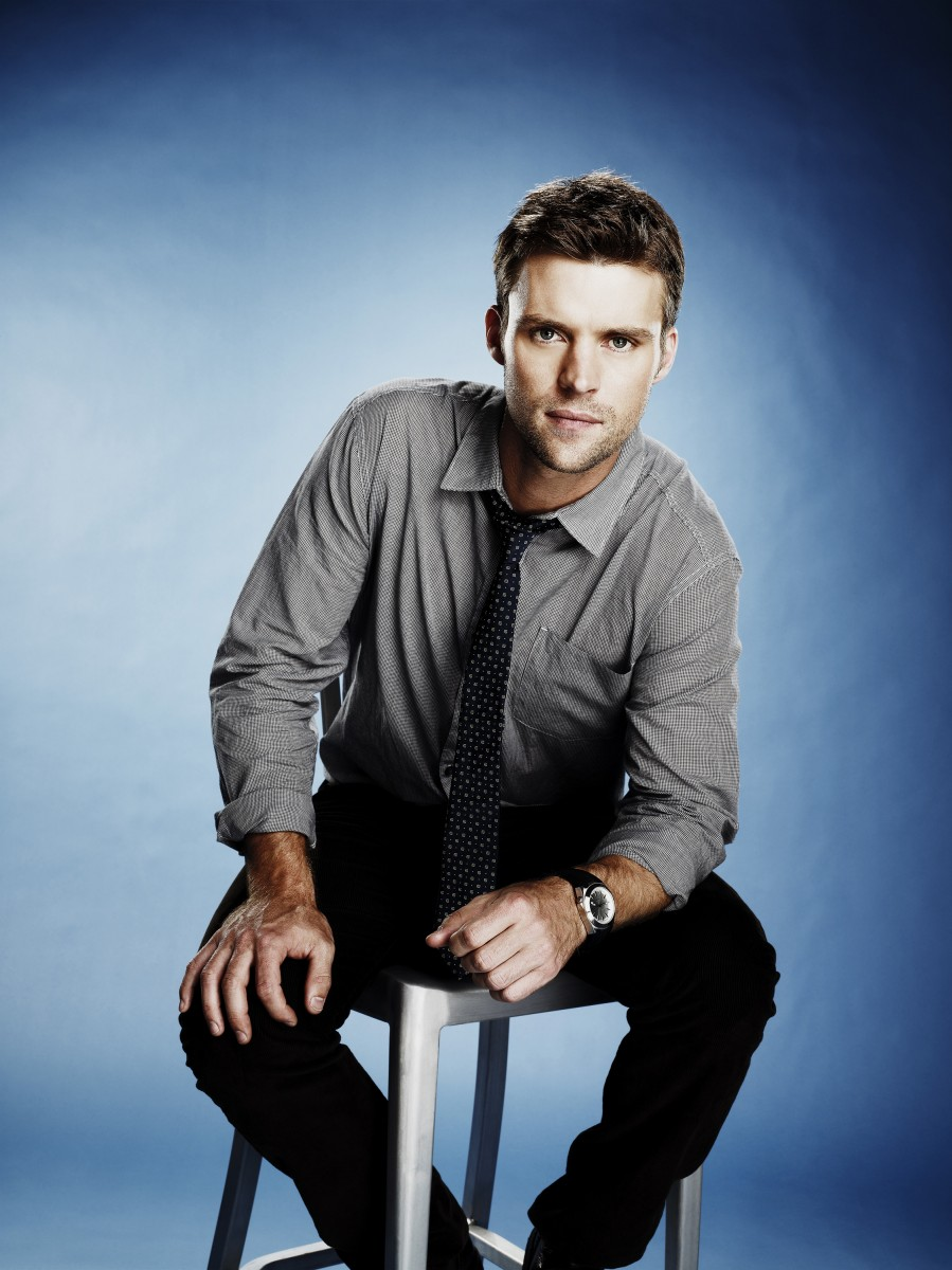 899x1200 - Jesse Spencer Wallpapers 9