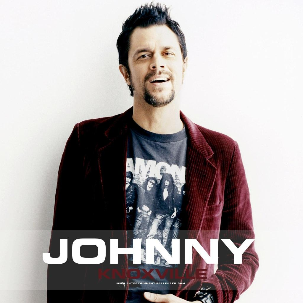 1024x1024 - Johnny Knoxville Wallpapers 16