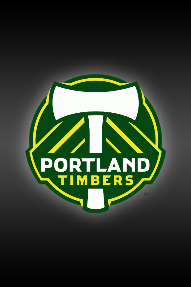 640x960 - Portland Timbers Wallpapers 24