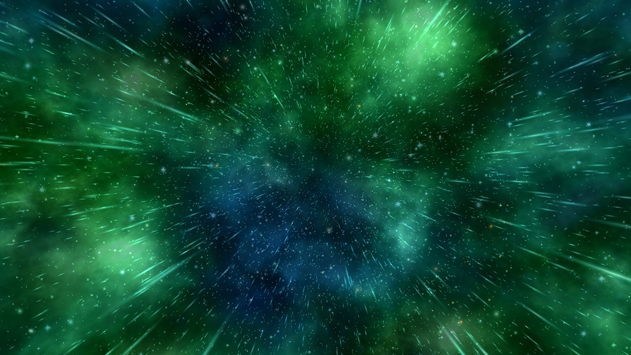 1280x720 - Space Wallpaper and Screensavers 16