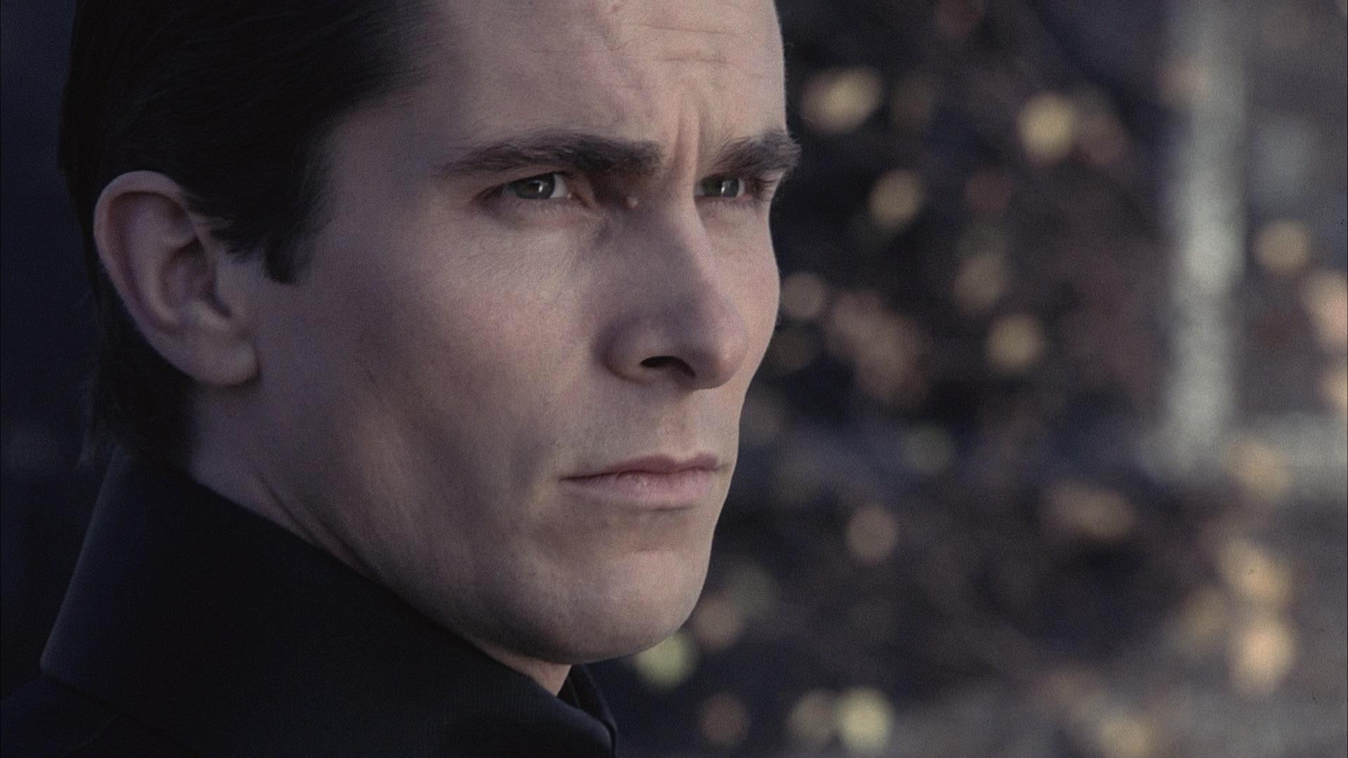 1920x1080 - Christian Bale Wallpapers 7