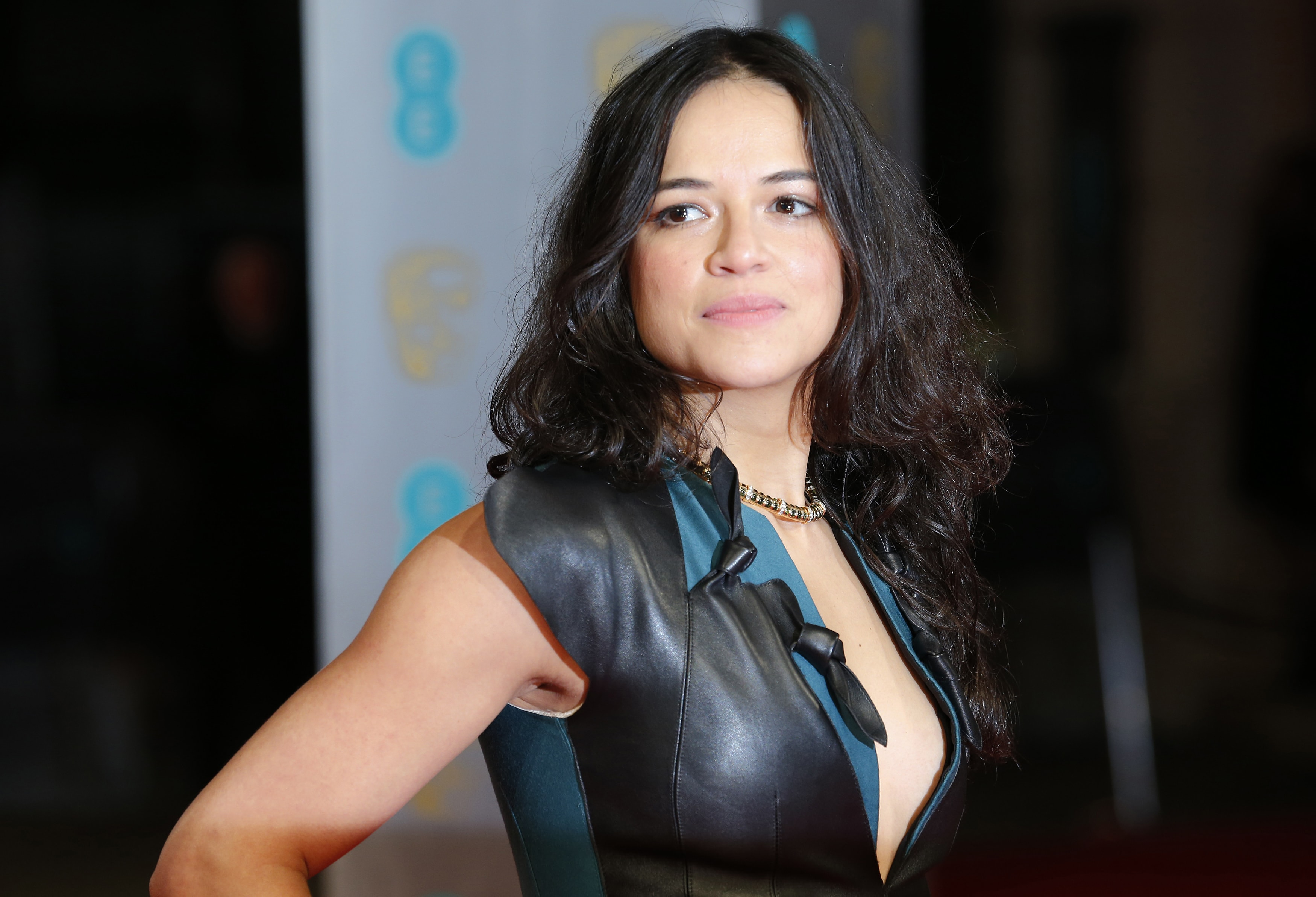 3500x2385 - Michelle Rodriguez Wallpapers 33