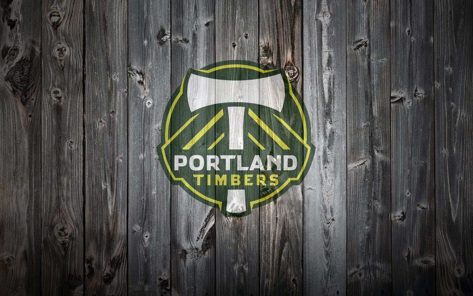 1600x1000 - Portland Timbers Wallpapers 8