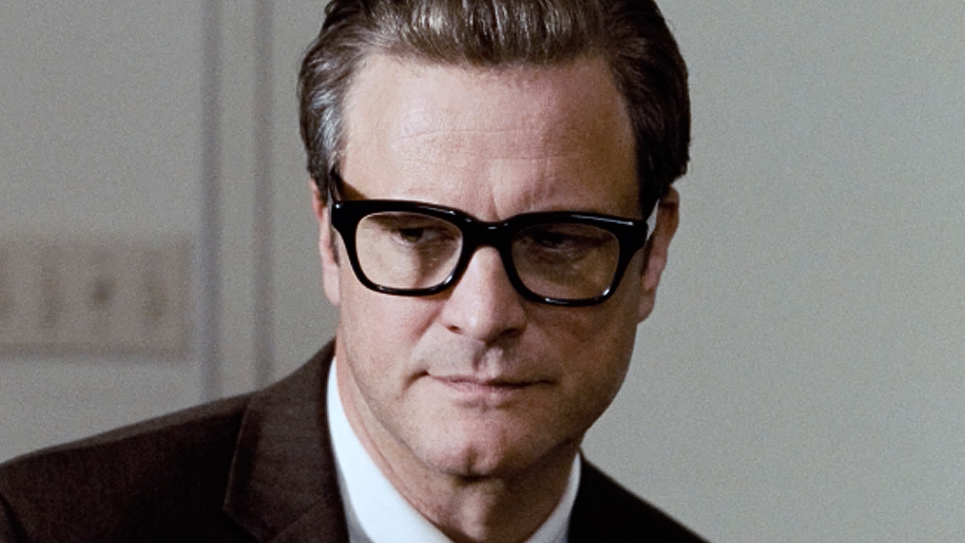 1920x1080 - Colin Firth Wallpapers 11