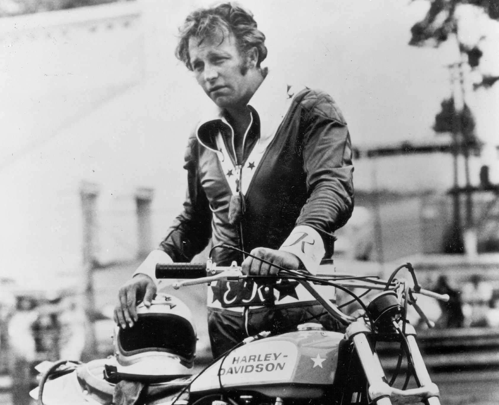 1684x1365 - Evel Knievel Wallpapers 28