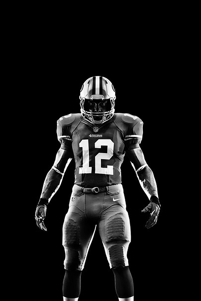 640x960 - Sports Wallpapers 12