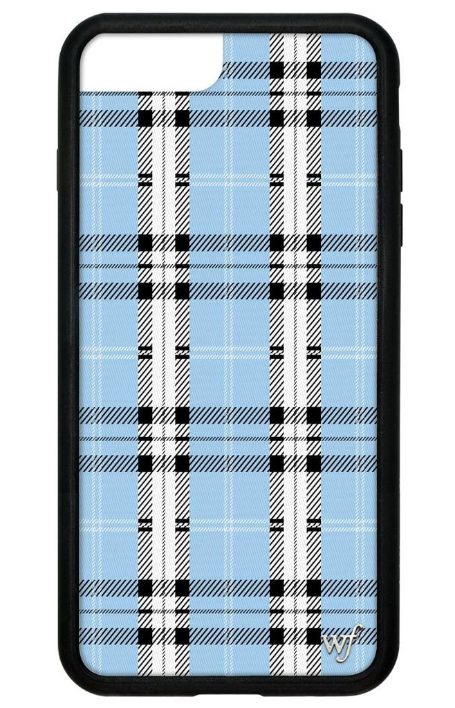 658x1024 - Blue Plaid 11