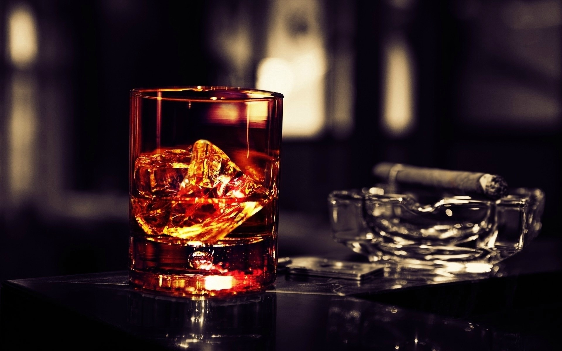 1920x1200 - Liquor Wallpapers 13