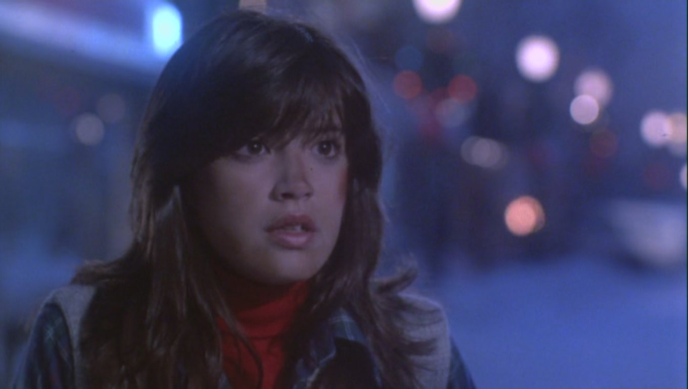 1360x768 - Phoebe Cates Wallpapers 34