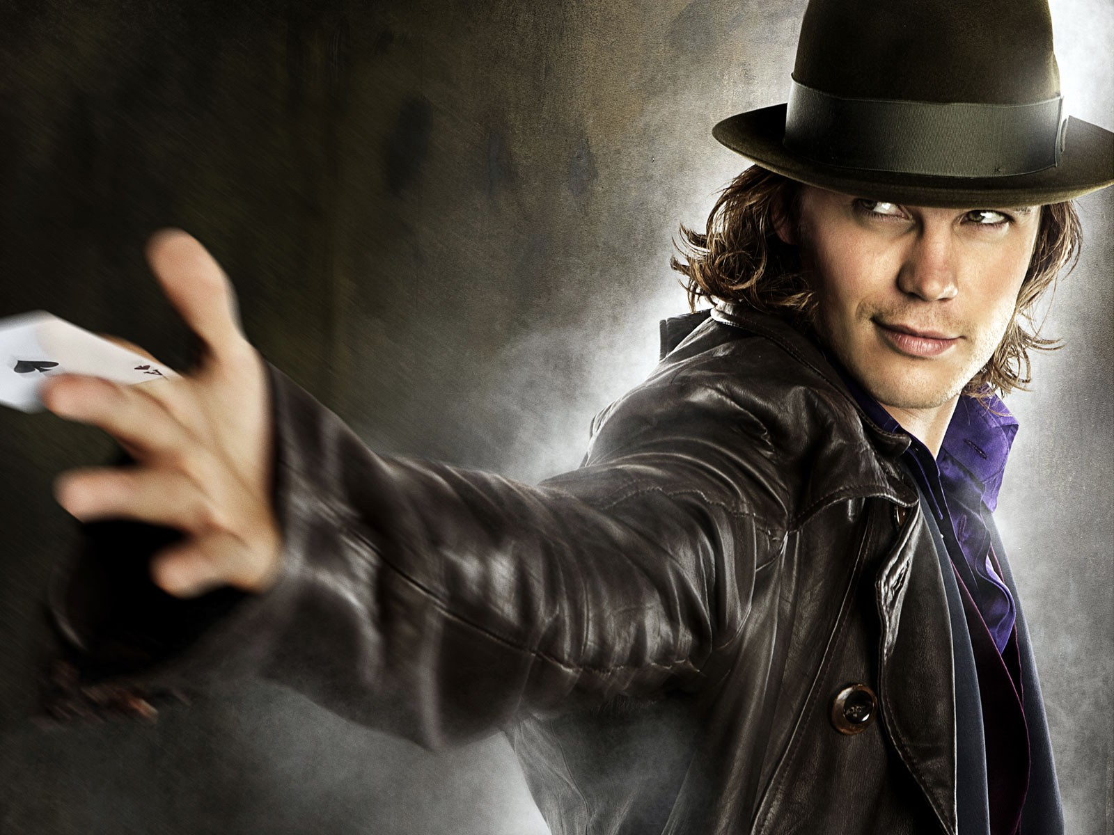1600x1200 - Taylor Kitsch Wallpapers 8