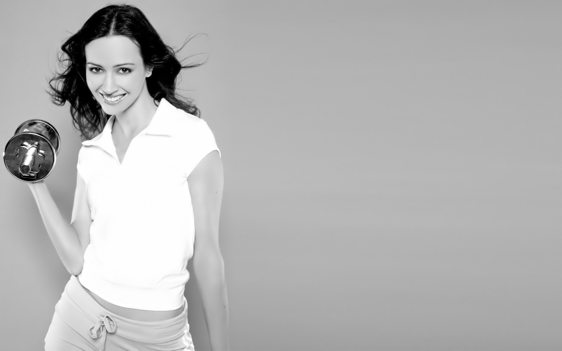 1920x1200 - Amy Acker Wallpapers 29