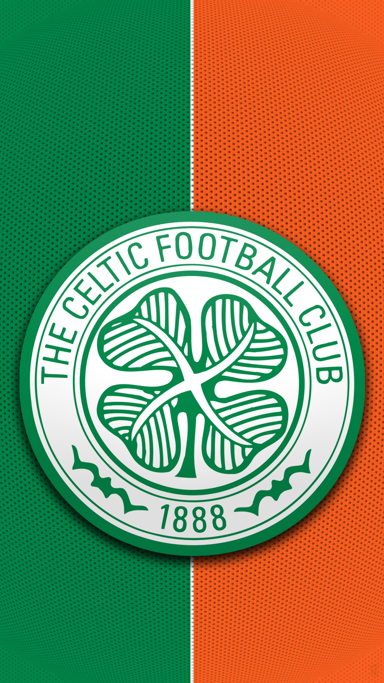 750x1334 - Celtic F.C. Wallpapers 3