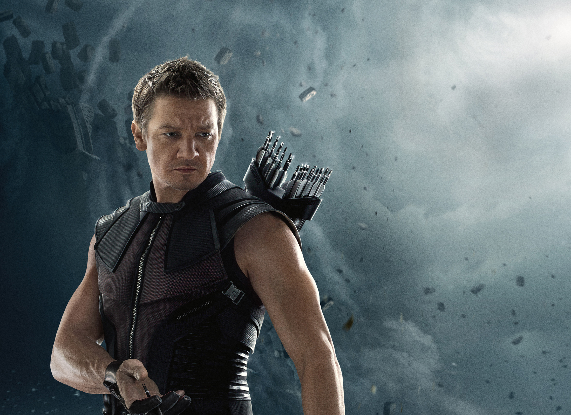 2200x1600 - Jeremy Renner Wallpapers 20