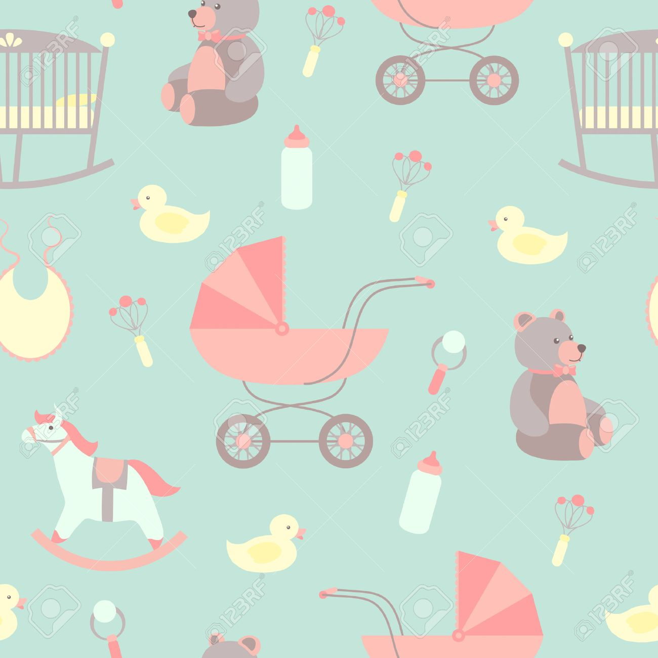 1300x1300 - Baby Background Pictures 25