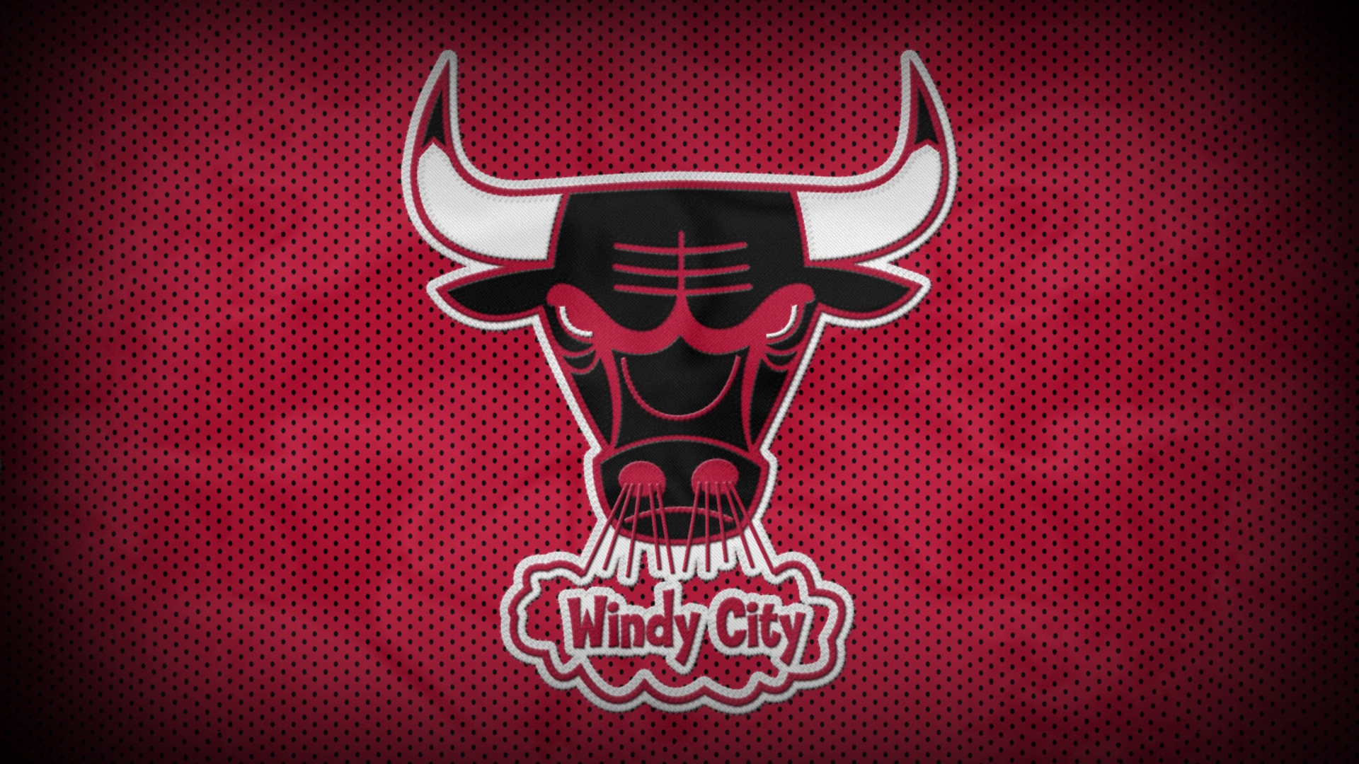 1920x1080 - Chicago Bulls HD 35