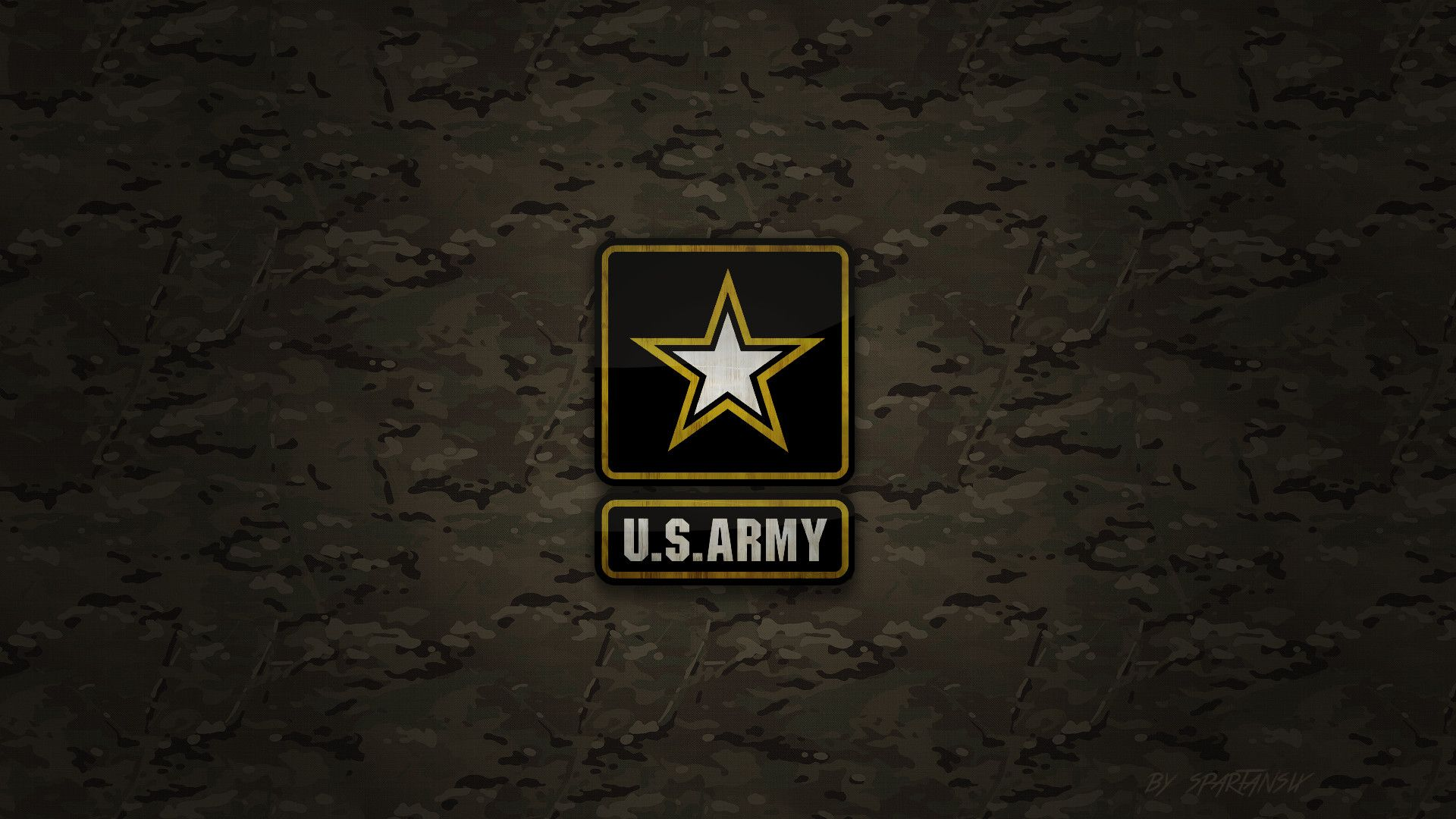 1920x1080 - US Army Screensavers and Wallpaper 10