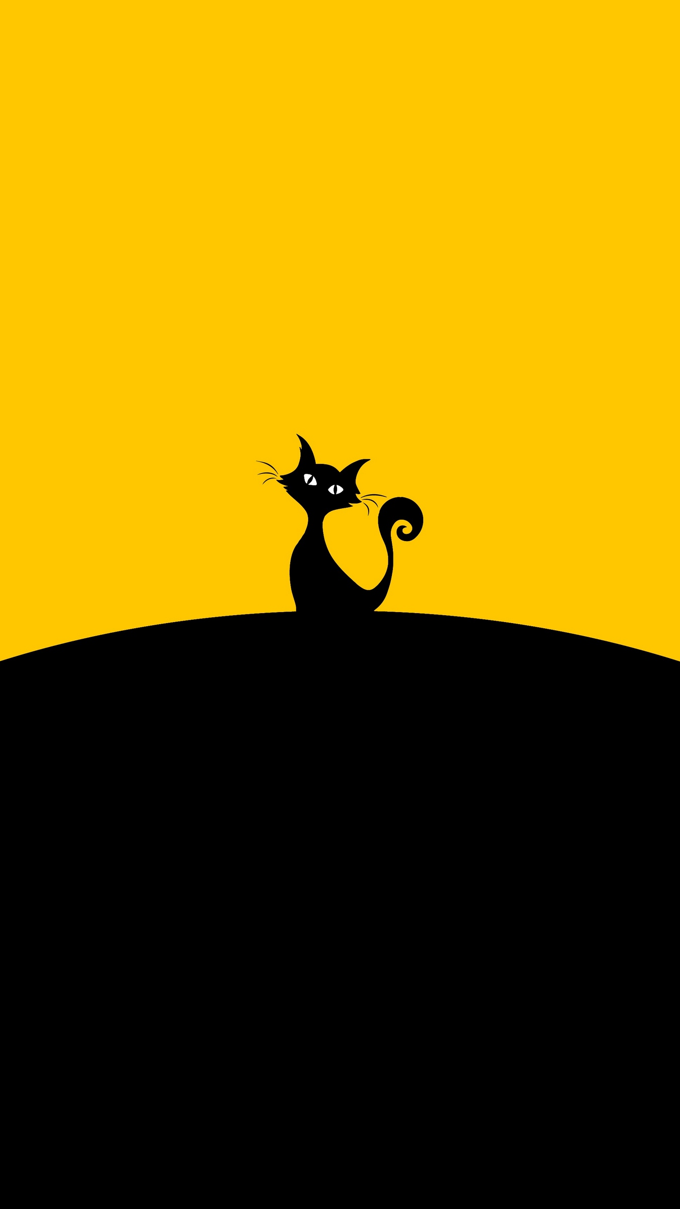 1350x2400 - Yellow and Black 17