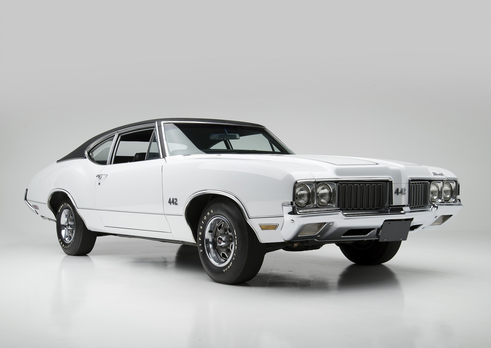 1900x1350 - Oldsmobile Wallpapers 13