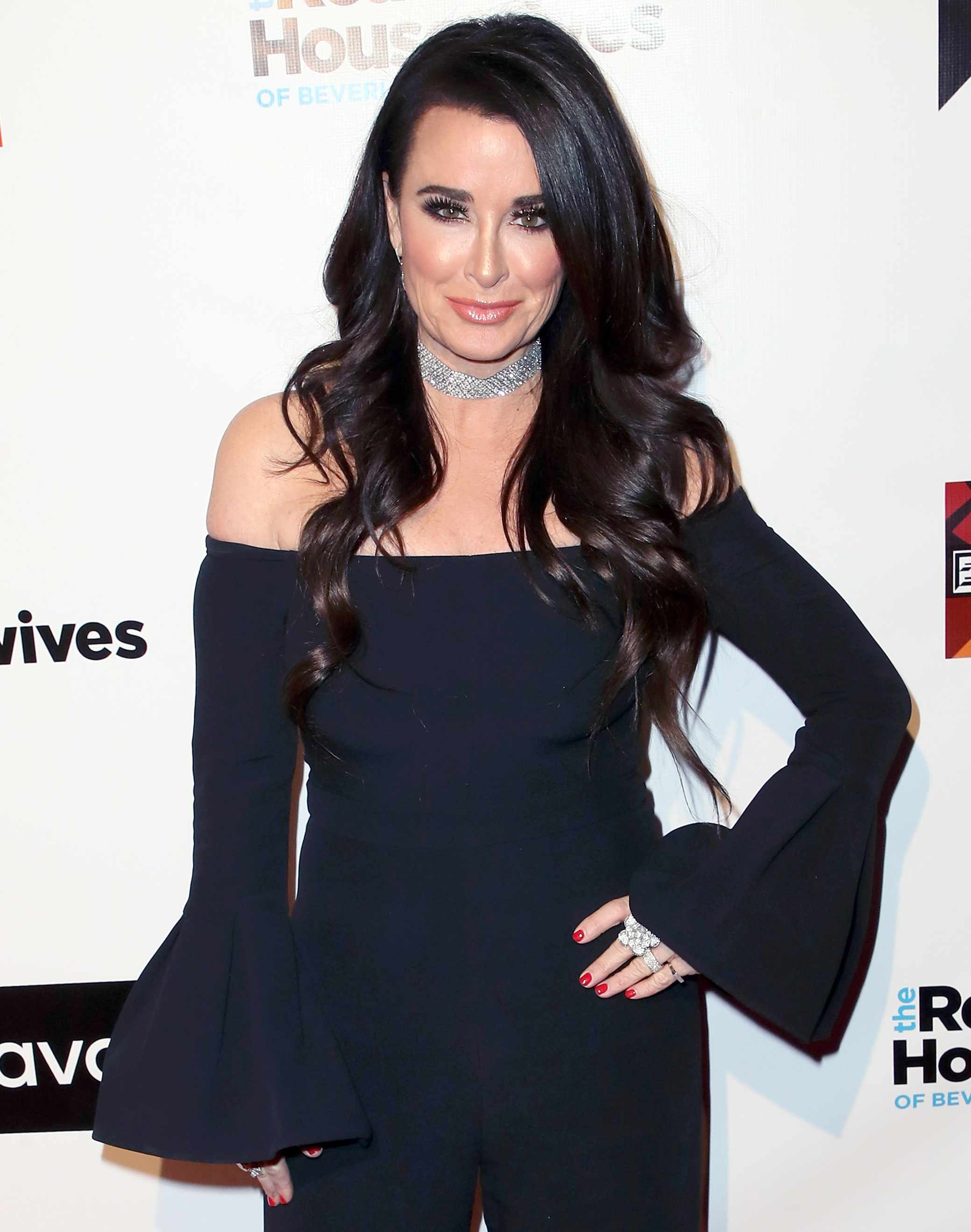 2079x2637 - Kyle Richards Wallpapers 7