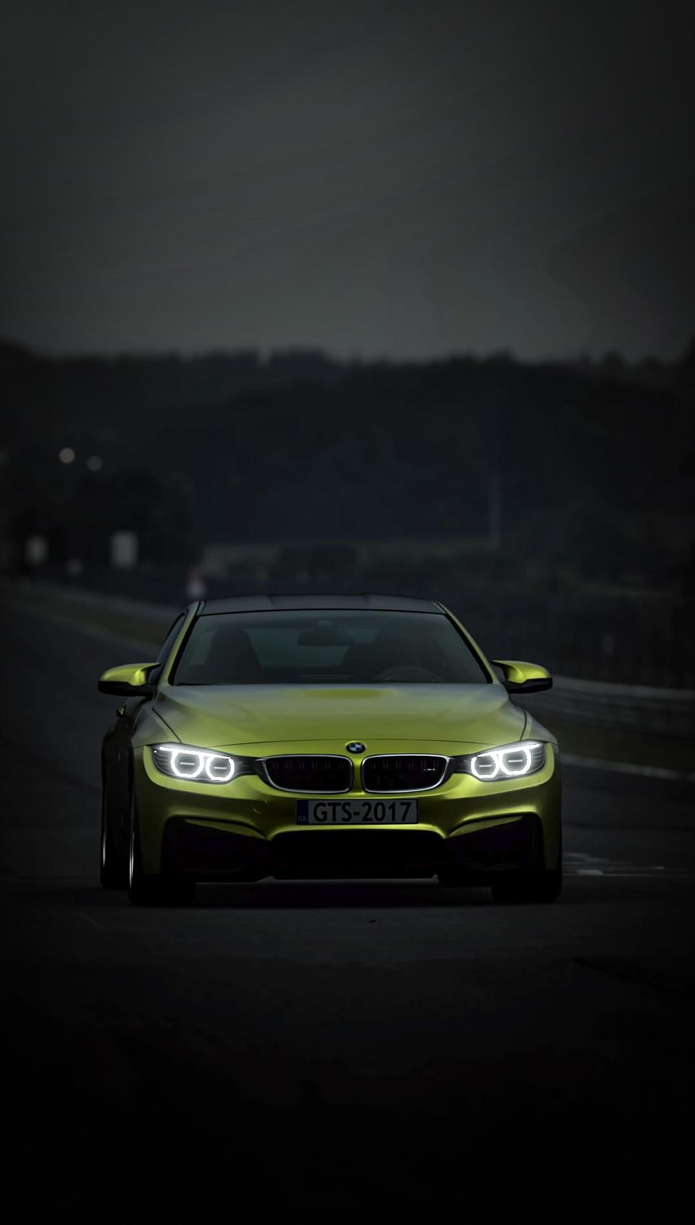 1009x1778 - BMW M4 Wallpapers 30