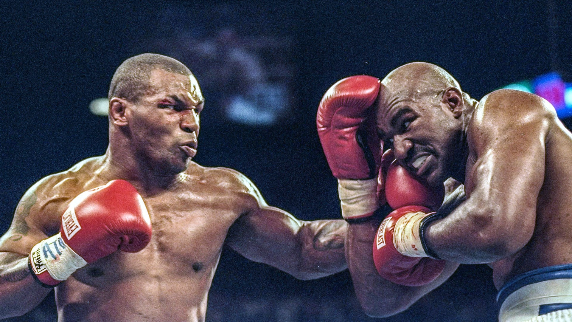 1920x1080 - Mike Tyson Wallpapers 30