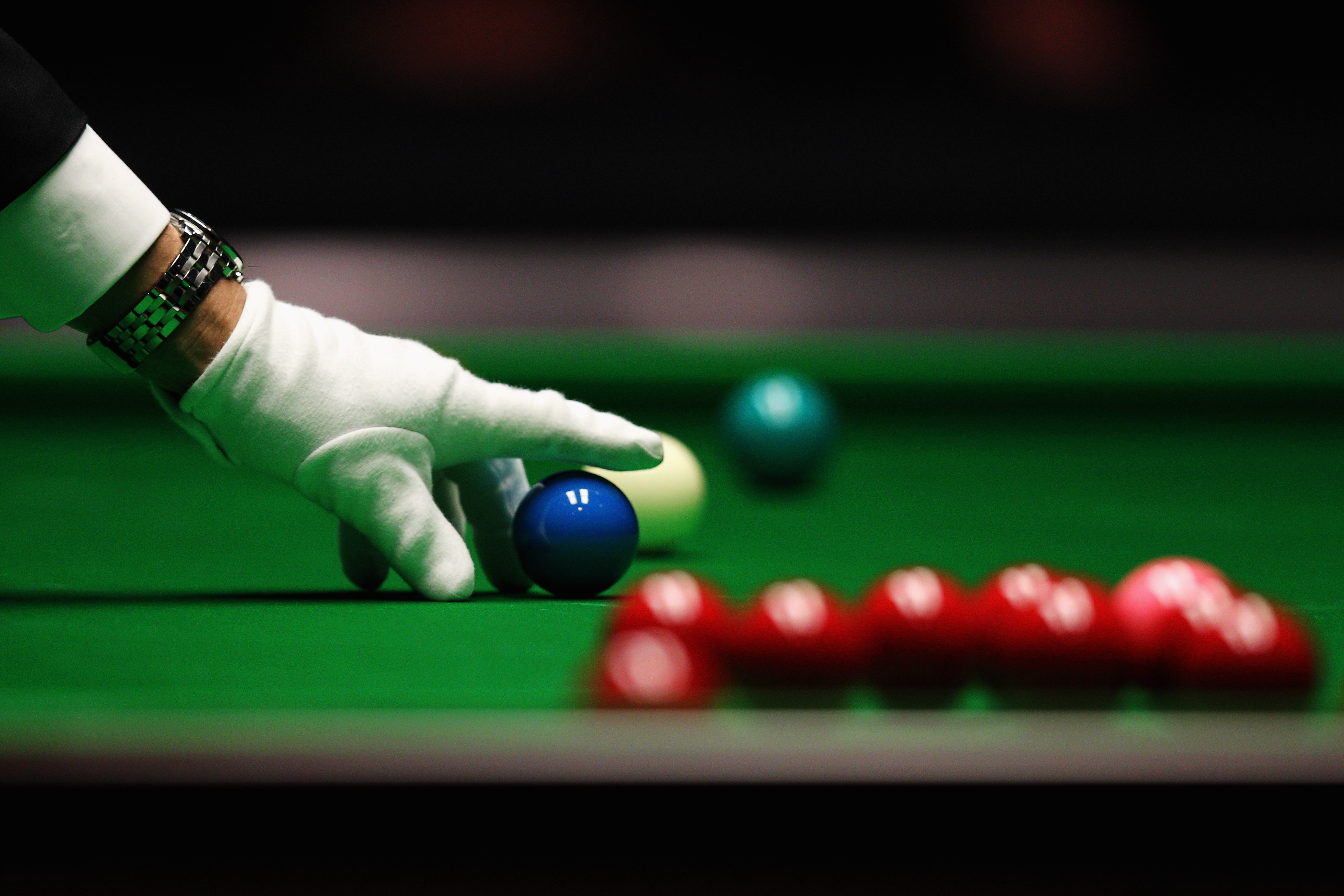 4896x3264 - Snooker Wallpapers 24