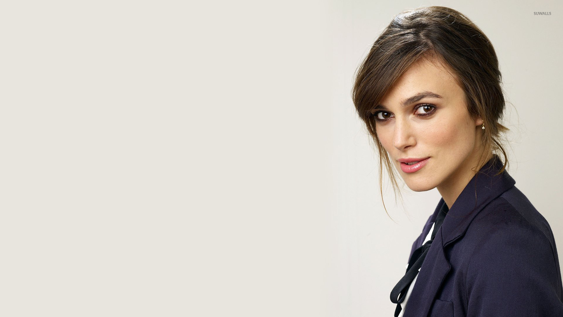 1920x1080 - Keira Knightley Wallpapers 27