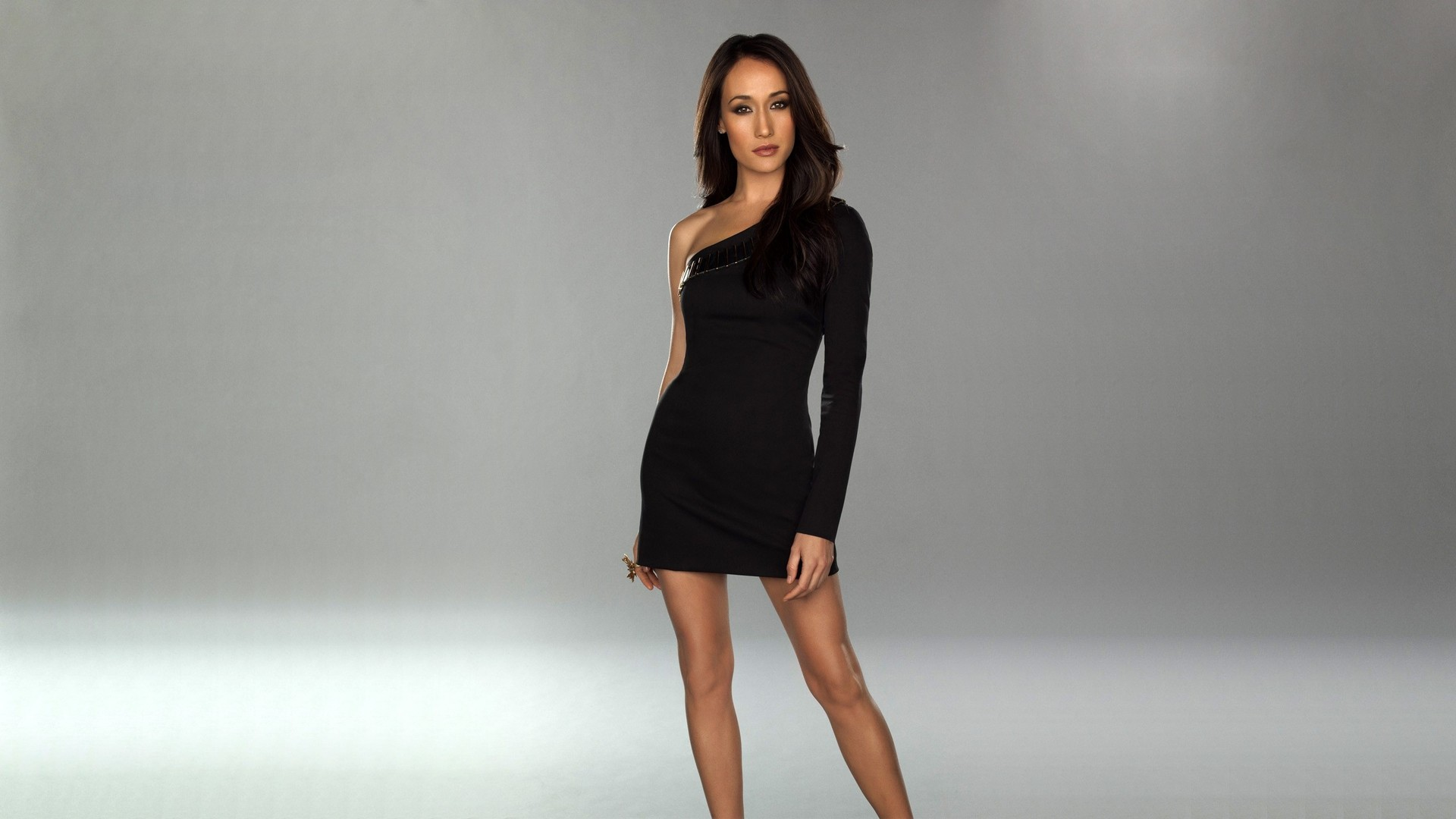 1920x1080 - Maggie Q Wallpapers 21