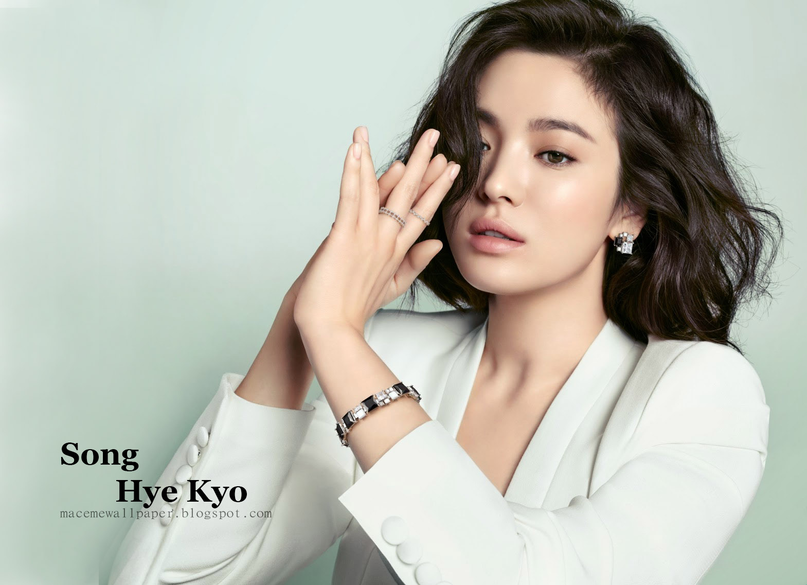 1569x1137 - Song Hye-Kyo Wallpapers 3