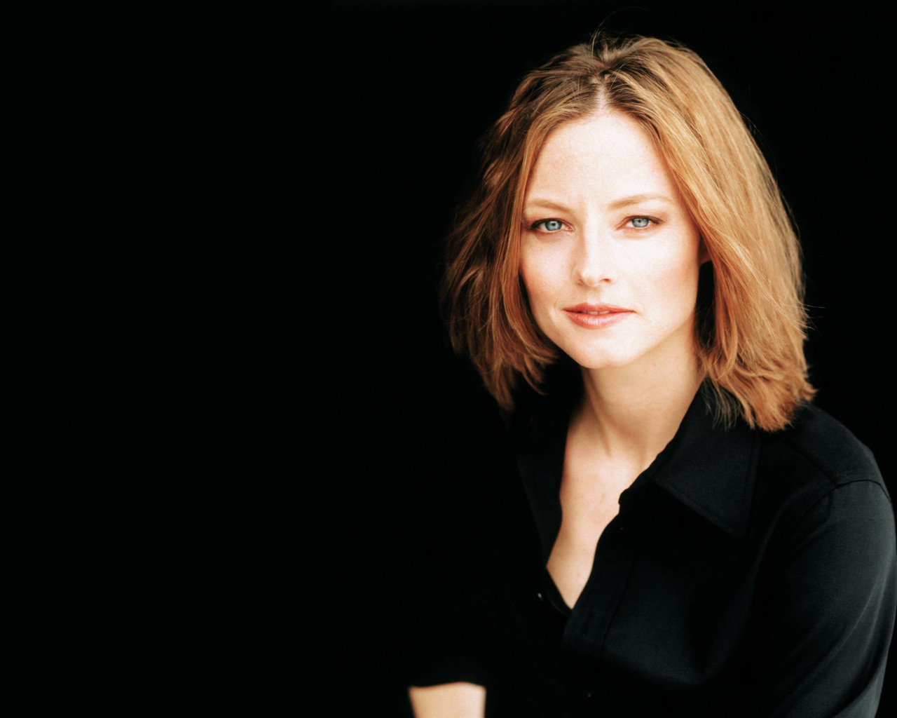 1280x1024 - Jodie Foster Wallpapers 33